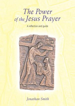 Power of the Jesus Prayer