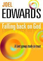 Falling Back On God