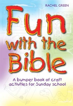 Fun Through the Bible