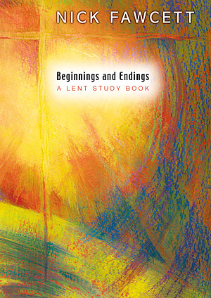 Beginnings and Endings