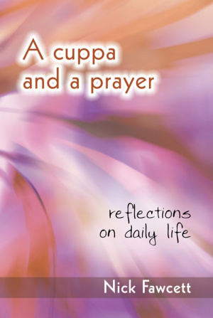 Cuppa And A Prayer