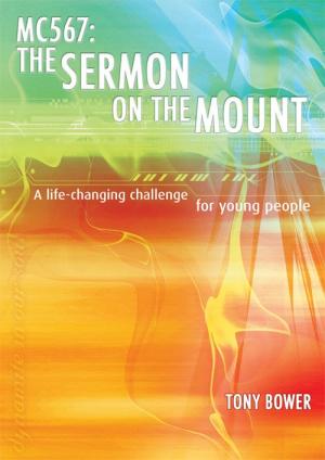 MC567: The Sermon On The Mount