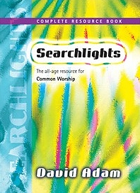 Searchlights Year C Torches 11+
