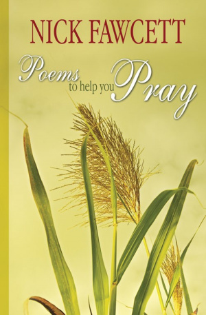 Poems To Help You Pray Pb