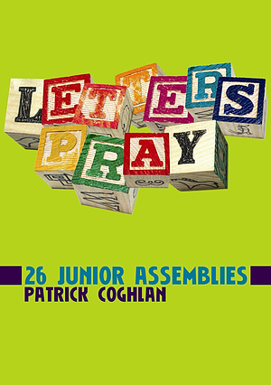 Letters Pray