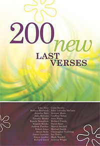 200 New Last Verses