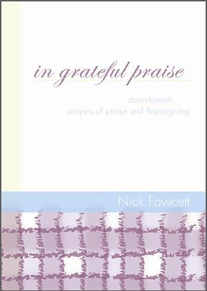 In Grateful Praise