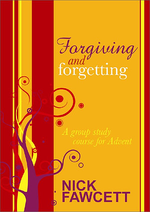 Forgiving and Forgetting