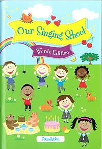 ISBN 9781844178209