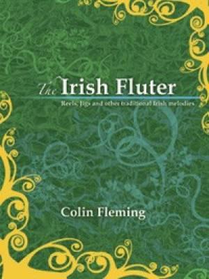 Irish Fluter