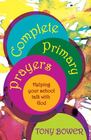 Complete Primary Prayers