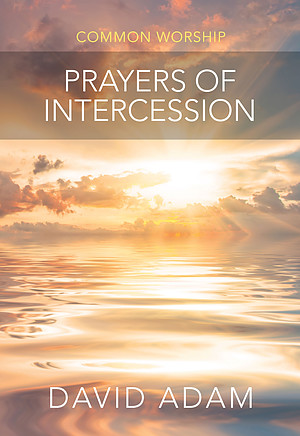 prayers of intercession free delivery. Black Bedroom Furniture Sets. Home Design Ideas