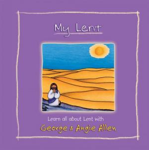 My Lent