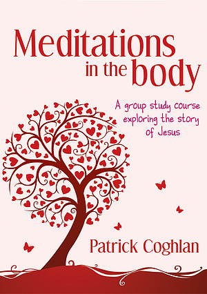 Meditations in The Body