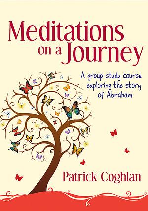 Meditations on a Journey