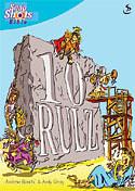 10 Rulz