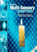 Multi Sensory Scripture