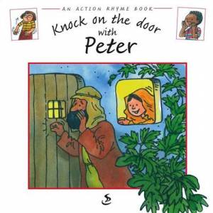 Knock On The Door With Peter