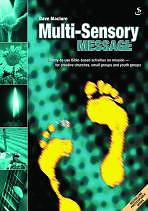 Multisensory Message