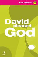 David Pleased God