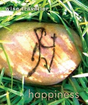 Happiness Pb