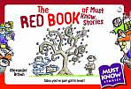 Red Book Of Must Know Stories
