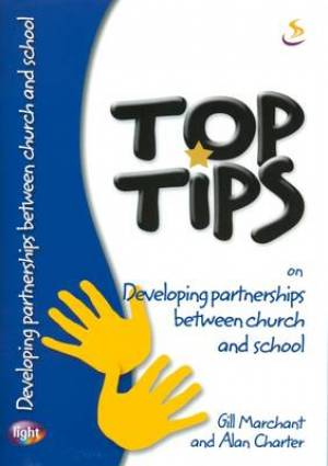 Developing Partnerships Between Church