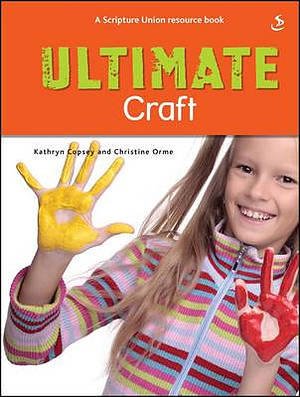 Ultimate Craft