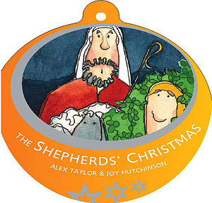 The Shepherds' Christmas