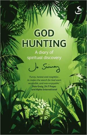 God Hunting