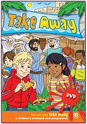 Take Away DVD Children's Club programme