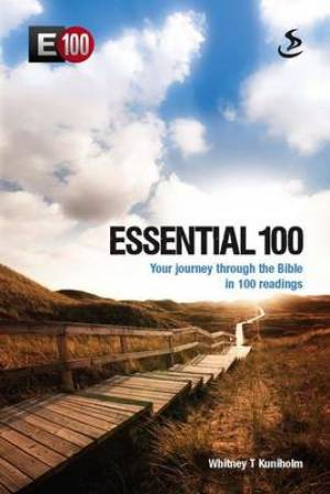 Essential 100: 5 Pack of Paperbacks