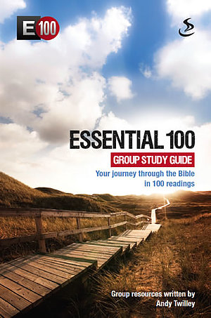 Essential 100 Small Group Studies