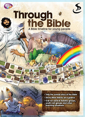 Through the Bible