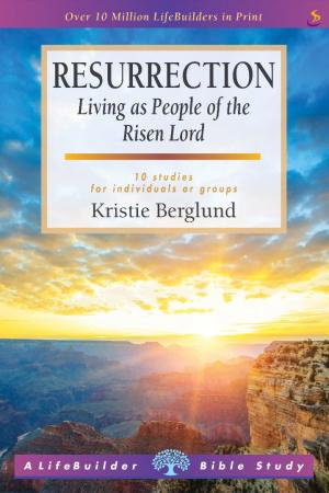 LifeBuilder Bible Study: Resurrection