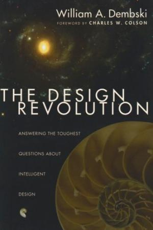 Design Revolution The Pb