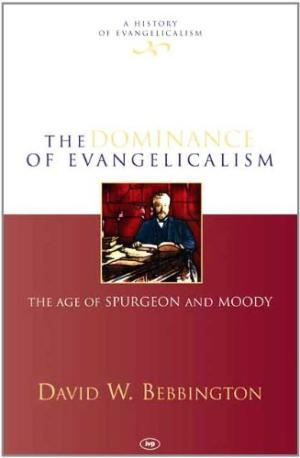 Dominance of Evangelicalism