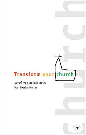 Transform Your Church