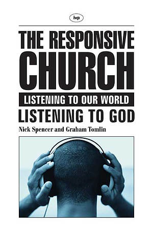 The responsive church