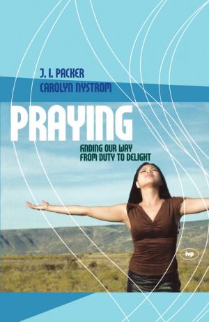 Praying Pb