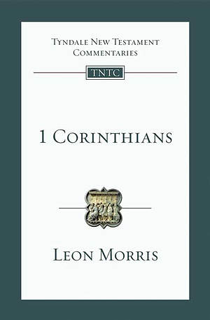 1 Corinthians: An Introduction and Commentary