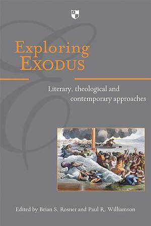 Exploring Exodus