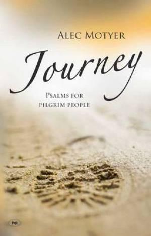 Journey Pb