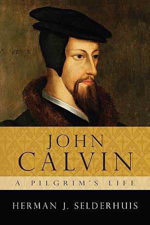 John Calvin, a Pilgrim's Life