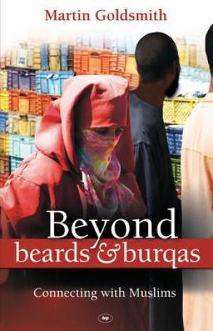 Beyond Beards and Burqas