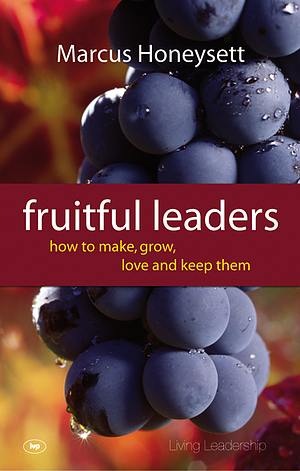 Fruitful Leaders