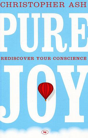 Pure Joy