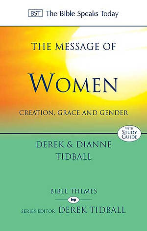 The Message of Women