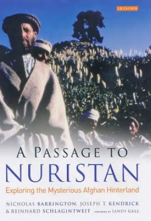 Passage To Nuristan