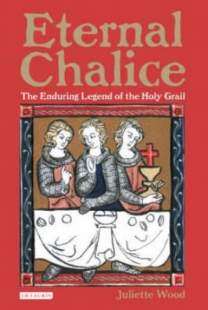 Eternal Chalice